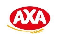 @AXA_lv