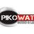 Pikowatt