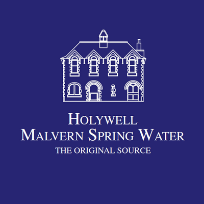 Holywell Malvern
