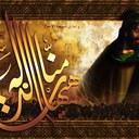 abuahmed (@1965aqlAbuahmed) Twitter