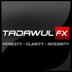Tadawul me forex