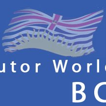 how to become a tutor in bc