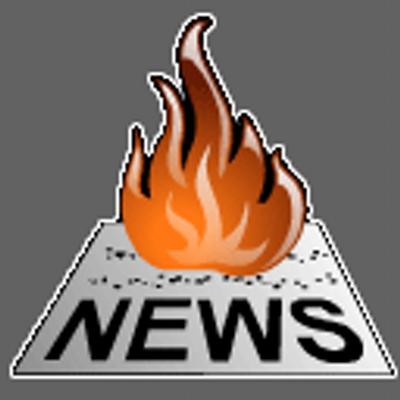 Новости 1 канал онлайн прямой эфир видео смотреть
