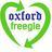 Oxford Freegle