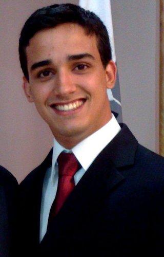 Bruno Lima Menezes Blimamenezes Twitter