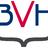 BVHilversum Ondernemersvereniging