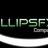 Ellips(Fx) Co