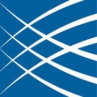 Broad Institute (@broadinstitute) Twitter profile photo