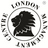 LMC on Twitter