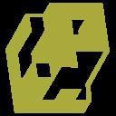 Codeshape reasonably small