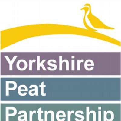 Yorkshire dating partnership