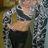 Ashley Kelly - AshleyK60343513