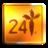 24_carrots