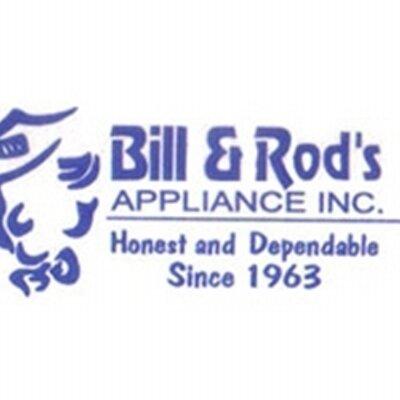 Bill Rod S L