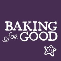 Baking for Good | Social Profile