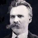 NIETZSCHESOURCE