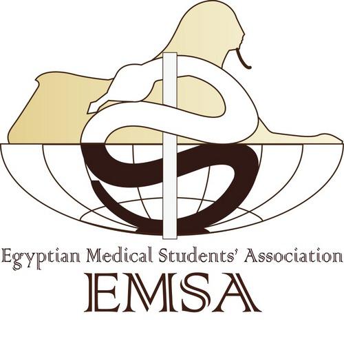 @emsaegypt