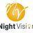 NightVision Lighting
