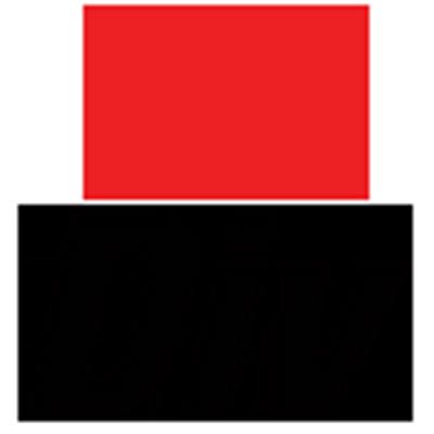NEDiv, SCCA