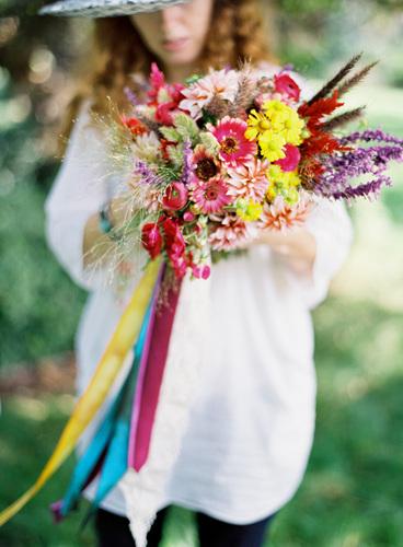 flowerwildesign