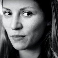 Natasha 🧗♀️ ( @riptari ) Twitter Profile