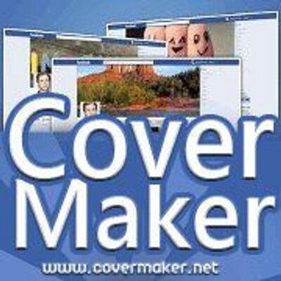Covermaker.net 97