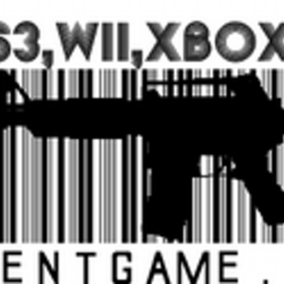 games torrents xbox 360 region free