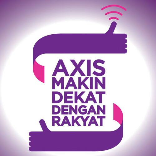 @InternetRakyat