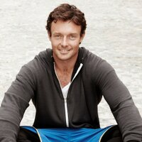 James Duigan | Social Profile