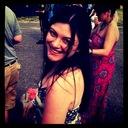Christina (@xtina09) Twitter