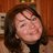 @SherriMcNeil Profile picture