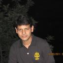 Bala Subrahmanyam N (@22yardz) Twitter
