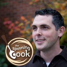 spinningcook