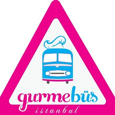 @Gurmebus