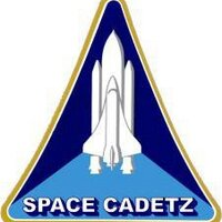 Spacecadetz | Social Profile