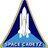 Spacecadetz