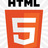 https://pbs.twimg.com/profile_images/1835472348/html5-logo-1_normal.jpg
