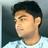 Twitter User 1452952856856707072