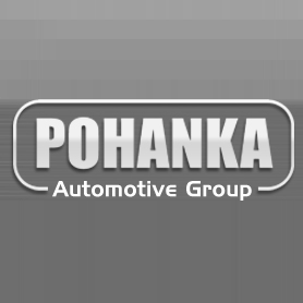 Pohanka Auto Group