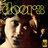 The Doors Network