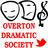 Overton Dramatic Soc