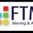 FTM Werving & Advies