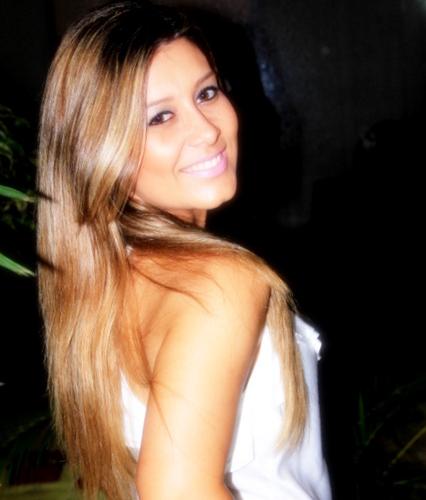 Daniela Costa Nude Photos 76