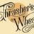 ThrashersWheat