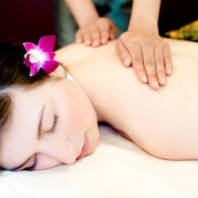 dejting för äldre massage sundbyberg