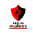 CPD Llanfair DC FC