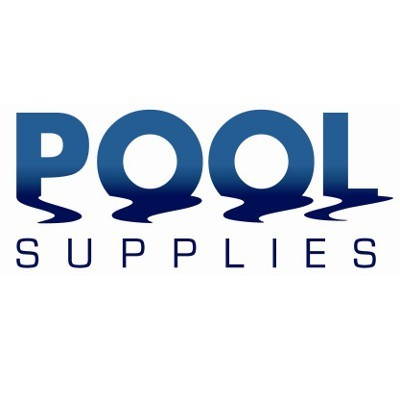 Pool Supplies That Every Pool Owner Should Own