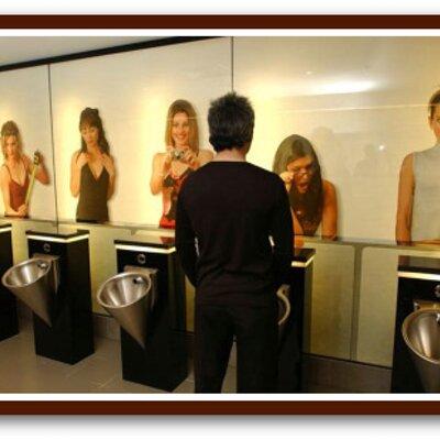 Like a midget at a urinal, teen llesbian sex