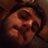 oliver_segal