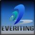 Everiting